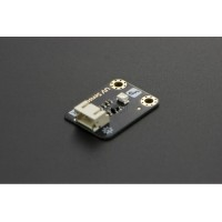 UV Sensor V2