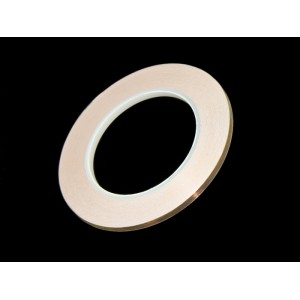 Copper Foil Paper - 30m