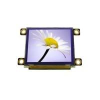 "µOLED-160-G1(SGC) - 1.7"" Serial OLED Display Module"